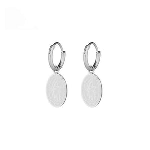 HOLY-SILVER-EARRINGS-PF1