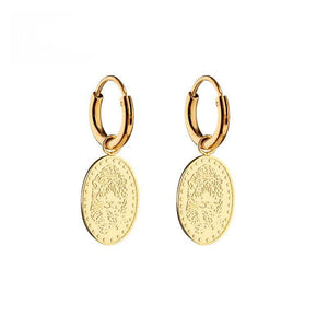 SWEET7-TIGER-GOLDEN-EARRINGS-PF