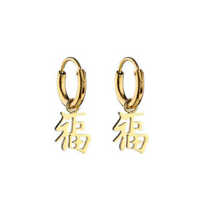 S7-LINDY-GOLD-EARRINGS-PF