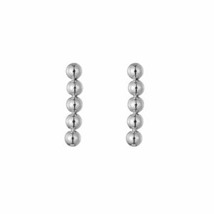 S7-PIP-SILVER-EARRINGS-PF