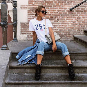 PIECES-TYRA-KICK-JEANS-FLARED-SF