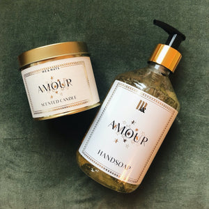 ME&MATS-WHITE-AMOUR-HANDSOAP-SF