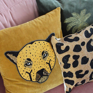 ALA-VELVET-LEOPARD-CUSHION-SF1