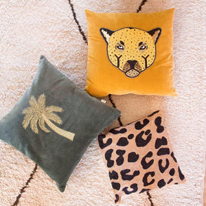 ALA-VELVET-LEOPARD-CUSHION-SF