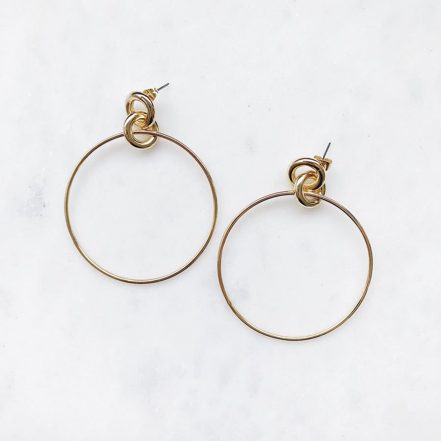 IREM-GOLDEN-EARRINGS-PF1
