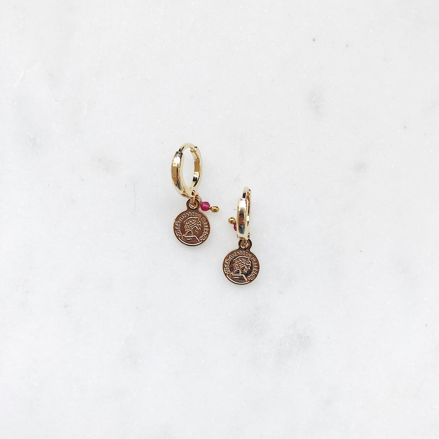 PENNIE-GOLDEN-EARRINGS-PF1