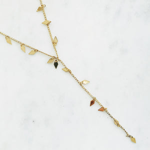 AMBER-GOLD-NECKLACE-SF5