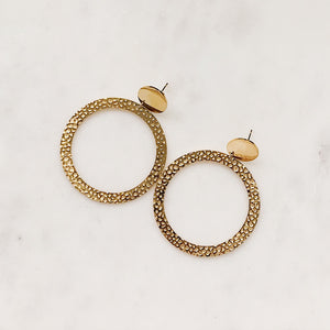 BRITNEY-GOLDEN-EARRINGS-SF1