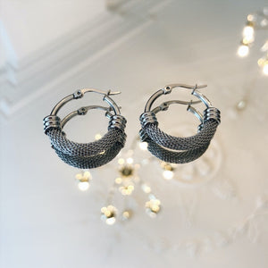 IVY-SILVER-EARRINGS-SF