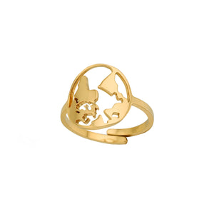 SWEET7-JOY-GOLD-RING-PF