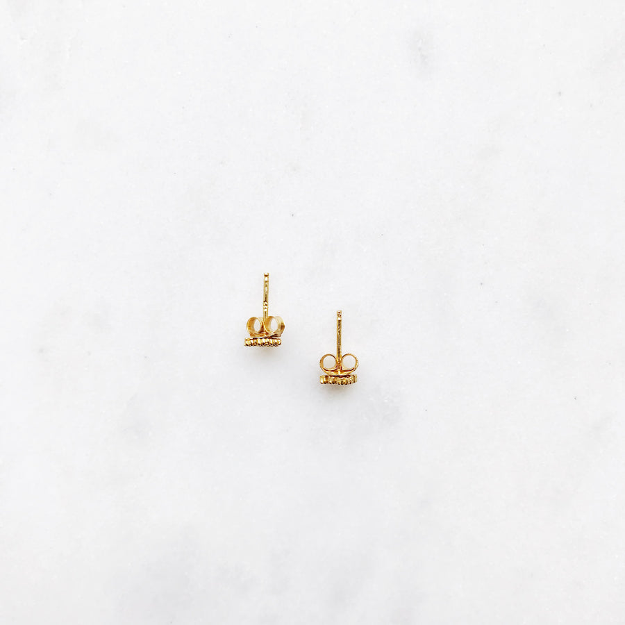 HONEY-BEE-GOLDEN-EARRINGS-GOUDEN-OORBELLEN-HONEY-ELINE-ROSINA-PF1