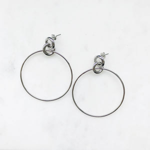IREM-SILVER-EARRINGS-SF1