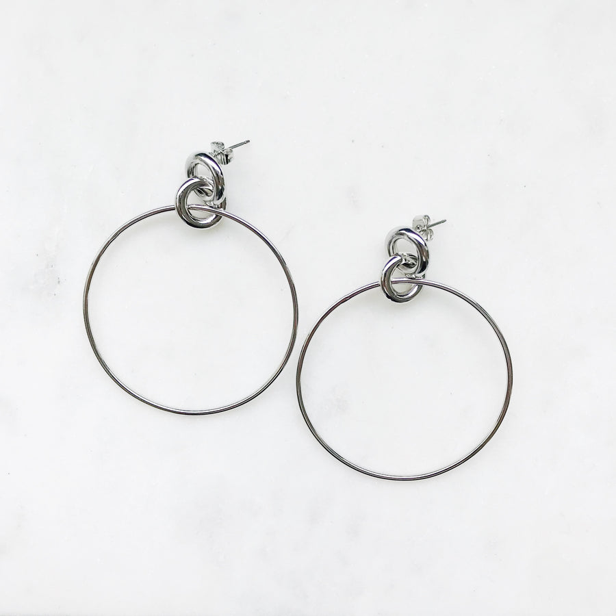 IREM-SILVER-EARRINGS-PF1