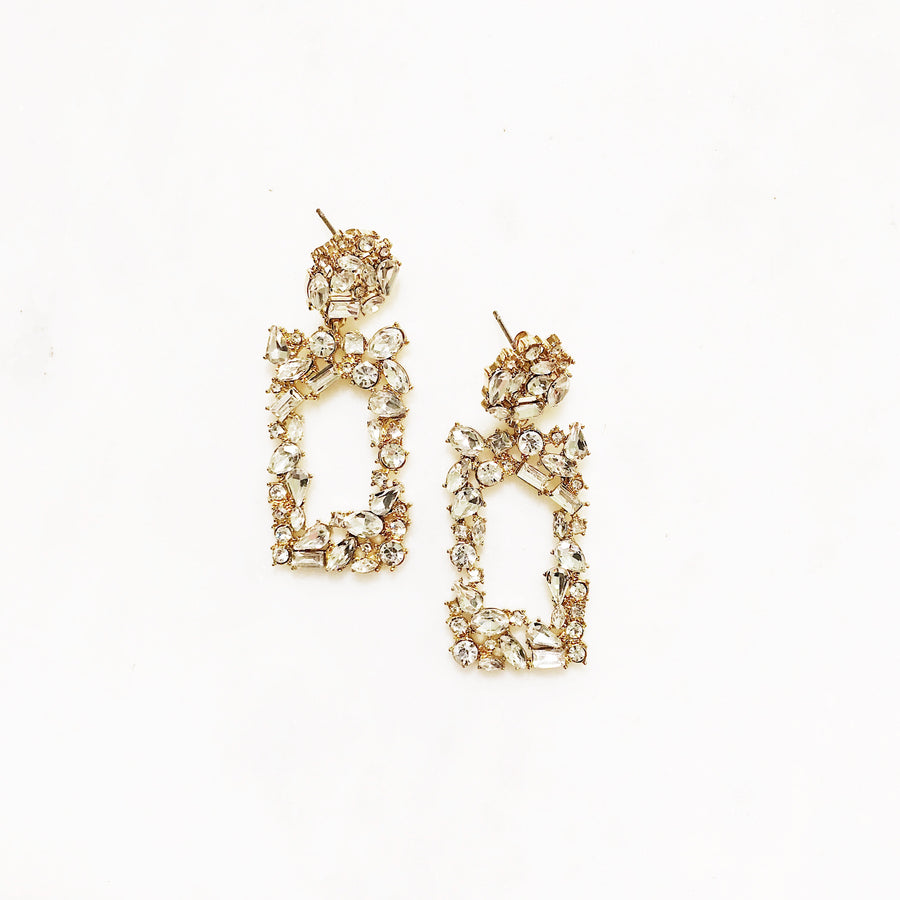 JANET-GOLDEN-EARRINGS-PF1-GOUDEN-OORBELLEN-JANET