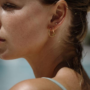 ELINE-ROSINA-LARGE-STAR-HOOPS-EARRINGS-SF