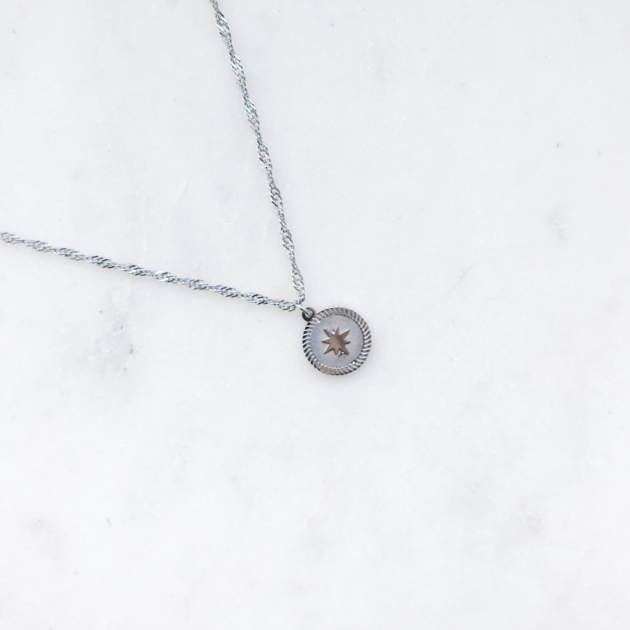 AYA-SILVER-NECKLACE-PF1