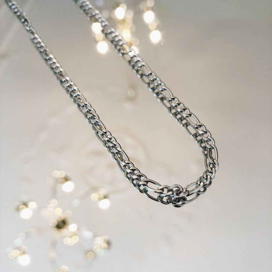 MJ-FLAT-CHAIN-SILVER-NECKLACE-PF