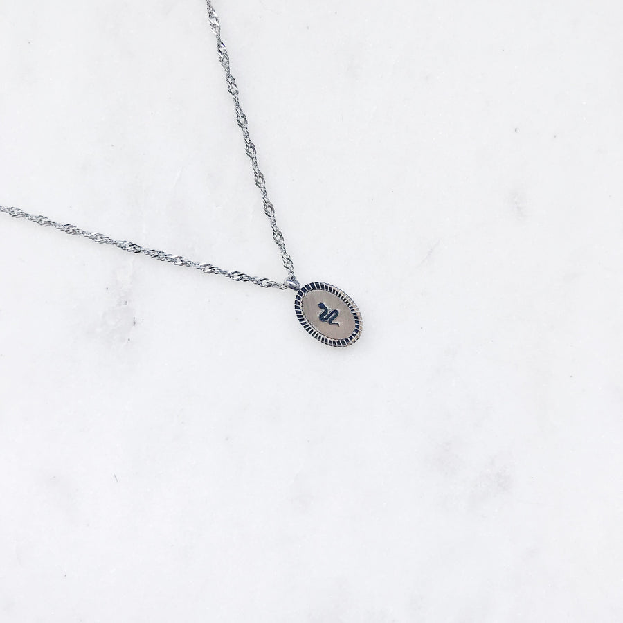 CHIARA-SILVER-NECKLACE-PF1
