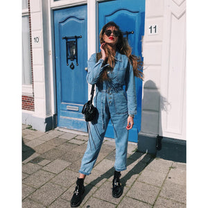 AIDA-SHOJAEE-KATE-DENIM-JUMPSUIT-SF