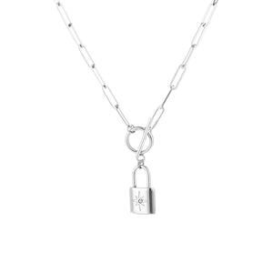 ALEX-SILVER-NECKLACE-PF1