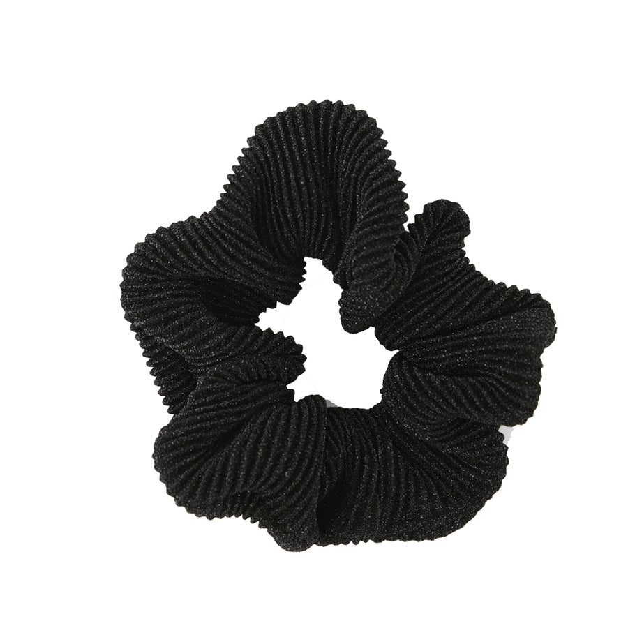 AMANDA-BLACK-SCRUNCHIE