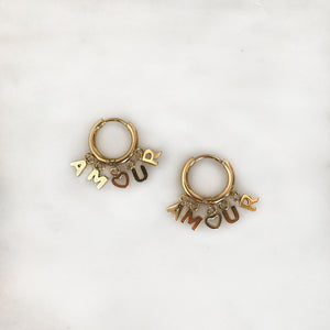 AMOUR-EARRINGS-GOLD-SF1
