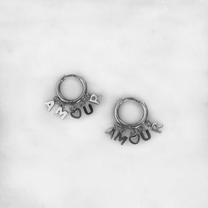 AMOUR-EARRINGS-SILVER-SF1
