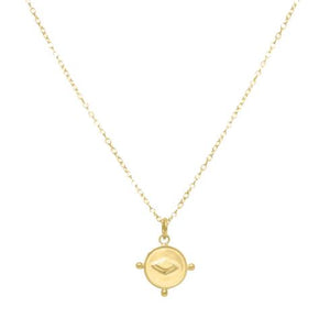 WT-AMULET-GOLD-NECKLACE-PF