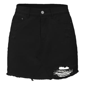 ARLEAN-BLACK-SKIRT