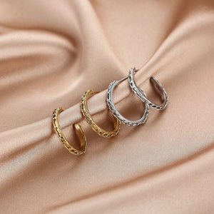 AYAH-GOLDEN-EARRINGS-OLIVIA-KATE-SF1