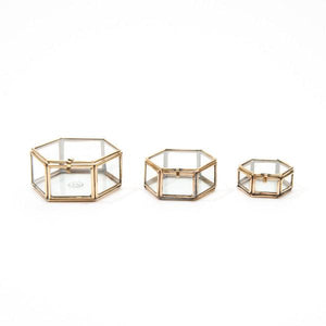ALA-GLASS-BOX-DIAMOND-GOLD-3PIECES-SF1
