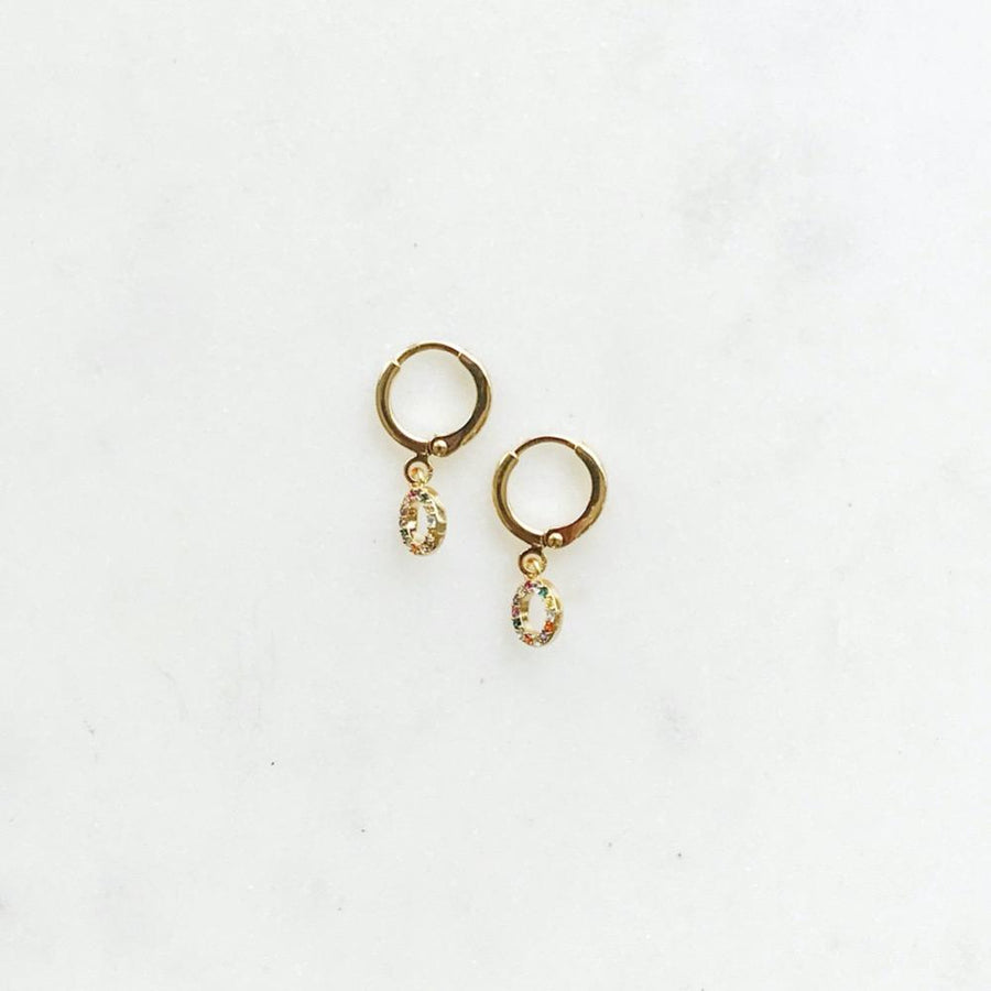 RONI-GOLDEN-RAINBOW-EARRINGS-PF1