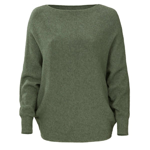 BAT-ARMY-GREEN-KNIT-PF1