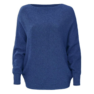 BAT-BLUE-KNIT-PF