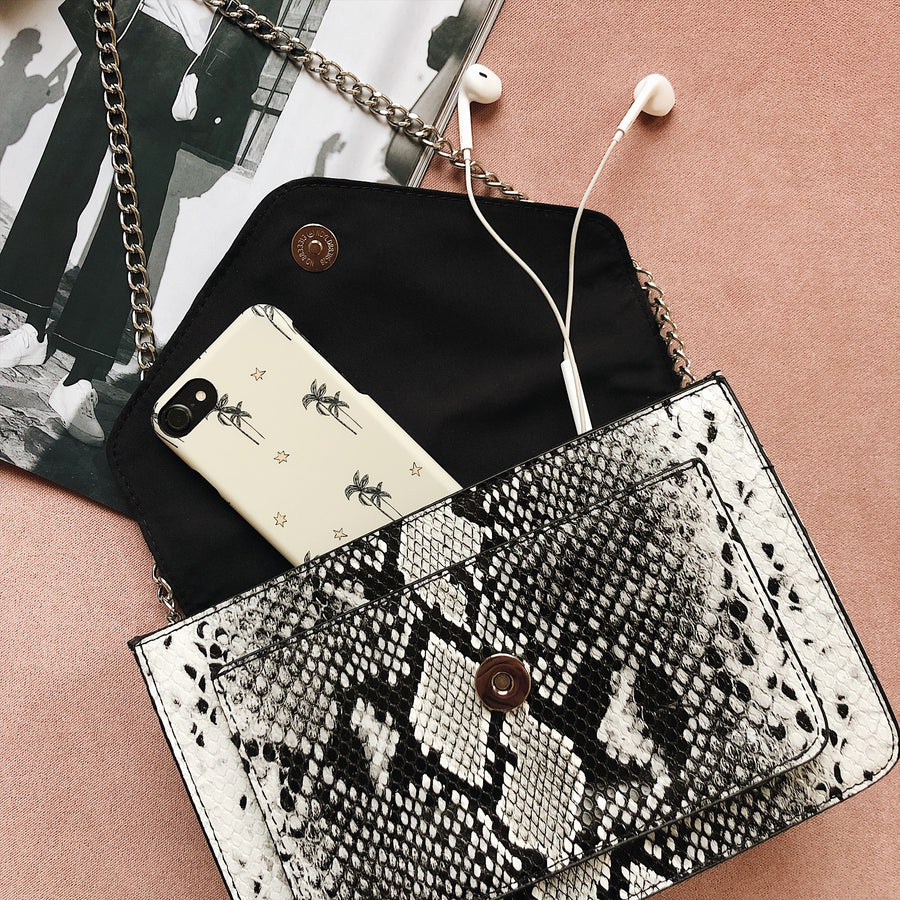 PIECES-CLAIRE-GREY-BAG-PF