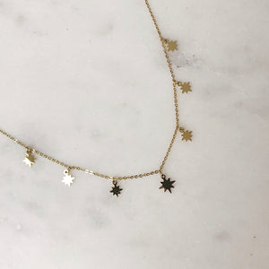 YEHWANG-NOVA-GOLDEN-NECKLACE-SF