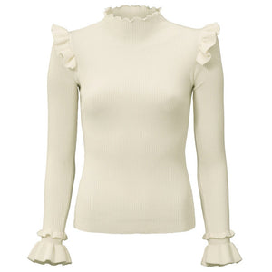 BEIGE-RUFFLE-TOP-LIZZY-CLOTHES-OLIVIA-KATE-PF1
