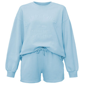 BEVERLY-JOGGING-SET-BLUE-PF1