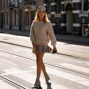 VIENNA-TAUPE-KNIT-SF1