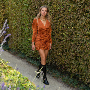 CARMEN-ORANGE-DRESS-SF1