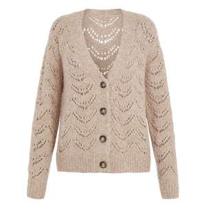 BIBI-KNIT-CARDIGAN-BROWN-VEST-WARM-HERFST-PF1