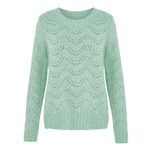 BIBI-KNIT-CARDIGAN-GREEN-VEST-WARM-HERFST-PF1