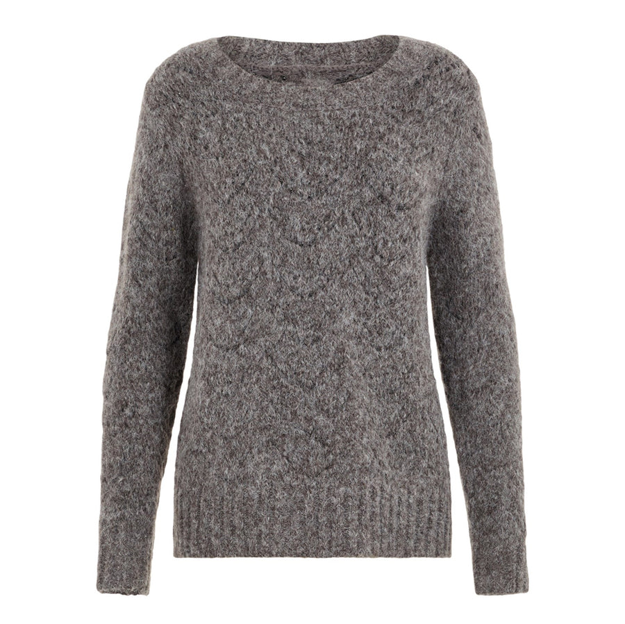BIBI-KNIT-CARDIGAN-GREY-VEST-WARM-HERFST-PF1