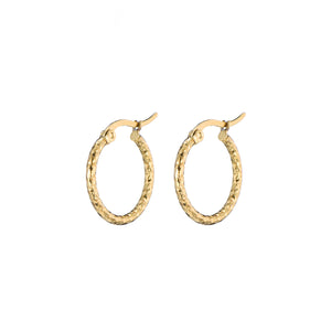 BLAIRE-MEDIUM-GOLDEN-EARRINGS-PF1