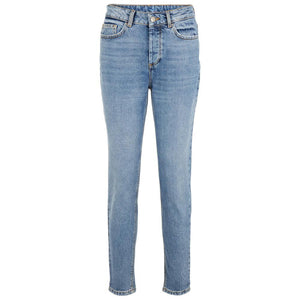 BLAUWE-JEANS-STRAIGHT-CARA-DENIM-PF1