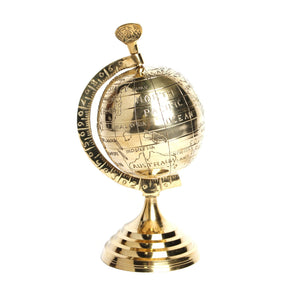 WORLD-GLOBE-GOLD-ALA-wereldbol-PF