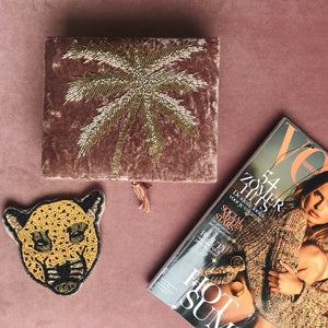 LEOPARD-COIN-WALLET-INTERIOR-OLIVIA-KATE
