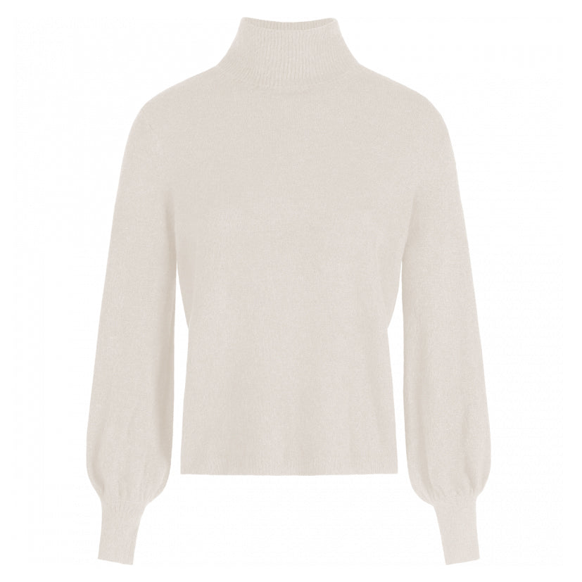 BEIGE-ROMI-KNIT-PF1-TURTLE-NECK-TRUI-MOST-WANTED