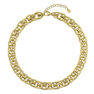 CARLI-GOLDEN-NECKLACE