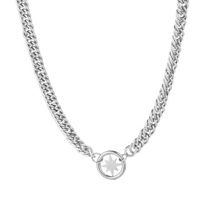 CELIA-SILVER-NECKLACE-PF1
